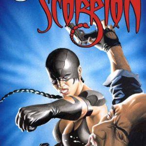 Black_Scorpion-film