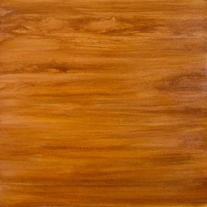 artisan-peintre-imitation-bois