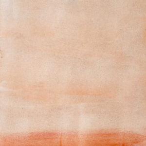 degrade-peinture-sur-mesure