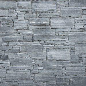 imitation-mur-en-pierre-grise