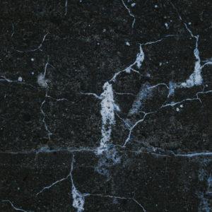 peintre-artisan-faux-marbre-noir
